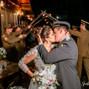 O casamento de Fernanda e Guilherme Rodrigues 12
