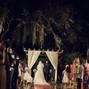 O casamento de Jessica Tenorio e Vander Zulu Fotografia 28