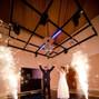 O casamento de Bruna Mendes Sábio e New Fest Eventos 9