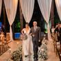 O casamento de Barbara M. e Emerson Garbini 115