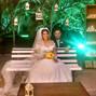 O casamento de Sonia Gama e Moacyr Júnior Fotografia 1