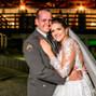 O casamento de Fernanda e Guilherme Rodrigues 13