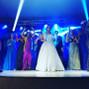 O casamento de Denise Suzuki e Banda Novo Estilo 2