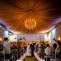 O casamento de Bruna Mendes Sábio e New Fest Eventos 10
