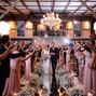 O casamento de Barbara M. e Emerson Garbini 116