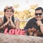 O casamento de Sonia Gama e Moacyr Júnior Fotografia 2