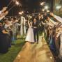 O casamento de Vitor C. e Eduardo Branco Fotografia e Vídeo 95