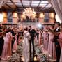 O casamento de Barbara M. e Emerson Garbini 117