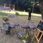 O casamento de Tatiani Gomes Souza e Qual Evento 24