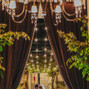 O casamento de caroline monteiro e Jardim Leopoldina 8