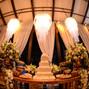 O casamento de Barbara M. e Emerson Garbini 118