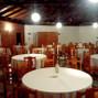 Salão de Festas Petry's 2