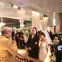 O casamento de Karine e Rev. Leonardo Martires 9