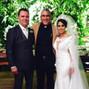 O casamento de Karine e Rev. Leonardo Martires 10