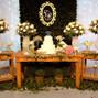 O casamento de Bruna Mendes Sábio e New Fest Eventos 14