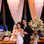 O casamento de Barbara M. e Emerson Garbini 120