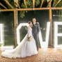 O casamento de Rubens J. e Studio Rodrigo de Freitas 13