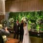 O casamento de Karine e Rev. Leonardo Martires 11
