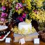 O casamento de Nayara Zanchetta e Soul Sweet 12