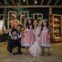 O casamento de Glaucia Nogueira e Lupar Produções 8