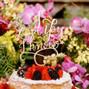 O casamento de Nayara Zanchetta e Soul Sweet 13