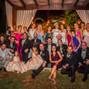 O casamento de Fabiana Silva e Sousa e Estalagem Alter Real 39