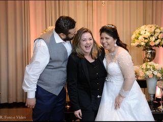 Ricarte Assessoria de Casamento 4