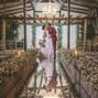 O casamento de Daiare Mantovani e Eduardo Branco Fotografia e Vídeo 11