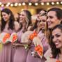 O casamento de Glaucia Nogueira e Lupar Produções 9