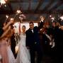 O casamento de Bruna Mendes Sábio e New Fest Eventos 17