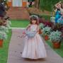 O casamento de Fabiana Silva e Sousa e Estalagem Alter Real 18