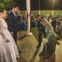 O casamento de Vitor C. e Eduardo Branco Fotografia e Vídeo 102