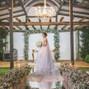 O casamento de Daiare Mantovani e Eduardo Branco Fotografia e Vídeo 12