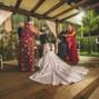 O casamento de Vitor C. e Eduardo Branco Fotografia e Vídeo 103
