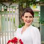 O casamento de Aline T. e Leticia Lacerda Fotografia 91