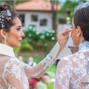 O casamento de Fabiana Silva e Sousa e Estalagem Alter Real 20