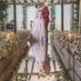 O casamento de Daiare Mantovani e Eduardo Branco Fotografia e Vídeo 14