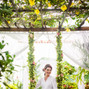 O casamento de Aline T. e Leticia Lacerda Fotografia 92