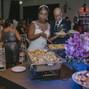 O casamento de Aline e Denilson Cruz Fotografia 81
