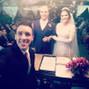 O casamento de Thaynara A. e Ericke Carvalho 49