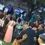 O casamento de Jennifer e Rodrigo Campos Celebrante 45
