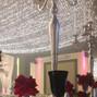 O casamento de Mayara Oliveira e Villa Baruc 8