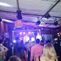 Rancho Coração Caipira Festas e Eventos 10