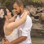 O casamento de Daiare Mantovani e Eduardo Branco Fotografia e Vídeo 17
