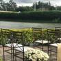 Lagoa Santa Rita Eventos 21