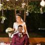 O casamento de Laíce e Studio Rodrigo de Freitas 9