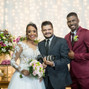 O casamento de Laíce e Studio Rodrigo de Freitas 10