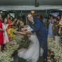 O casamento de Aline e Denilson Cruz Fotografia 85