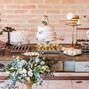 Cake Boutique Doceria e Confeitaria 11