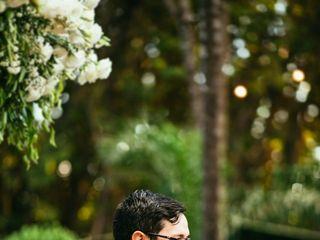 Maxime Noivos e Black Tie 2